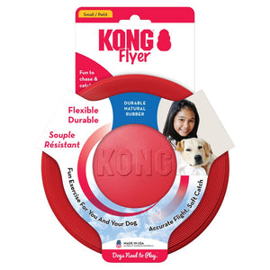 KONG® Flyer - Large