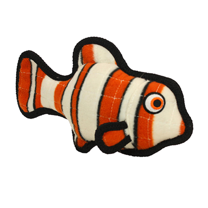 Tuffy Nemo Fish Large