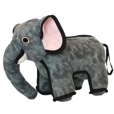 Tuffy Zoo Elephant - Small