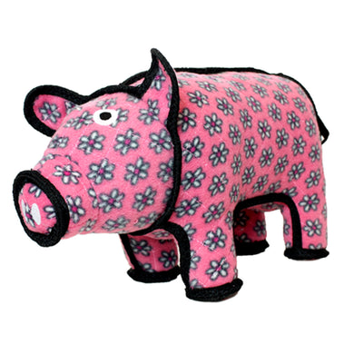 Tuffy Barnyard Pig - Large
