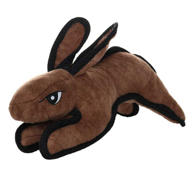 Tuffy Rabbit - small