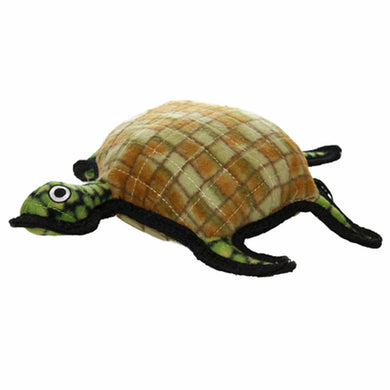 Tuffy Turtle