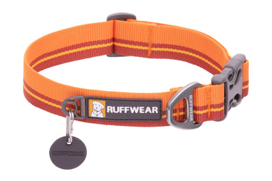 Ruffwear Flat Out™ Collar - Autumn Horizon
