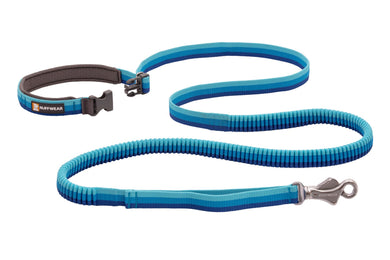 Ruffwear - Roamer™ Leash - Blue Atoll