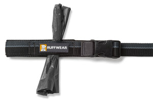 Ruffwear - Roamer™ Leash - Obsidian Black