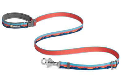 Ruffwear Crag™ Leash - Sunset