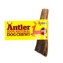 Load image into Gallery viewer, Antos Antler Small 50-75g