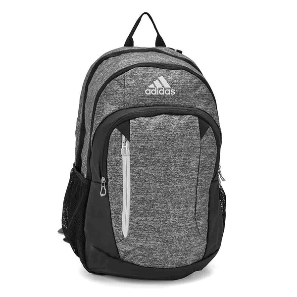 NYS Adidas Backpack - New for 2018