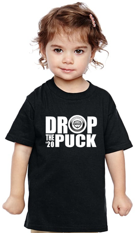 NYS 2020 DROP THE PUCK | YOUTH