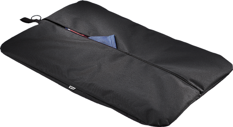 NYS Garment Bag