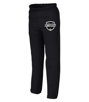 NYS YOUTH Sweatpants