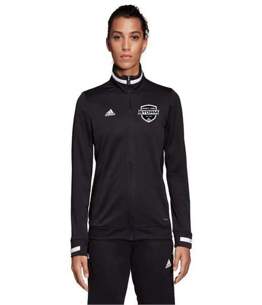 Adidas Team 19 Jacket | Women's