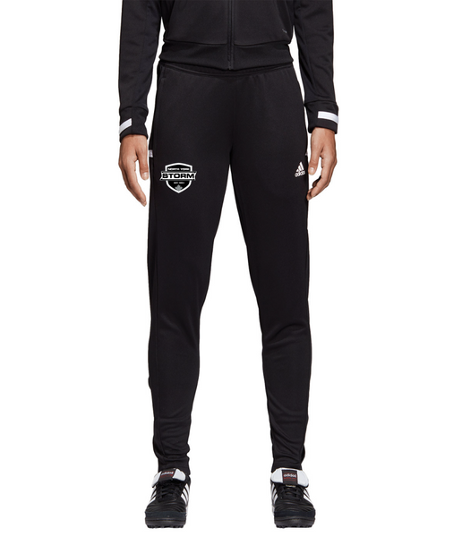 Adidas Team 19 Pants | Women's