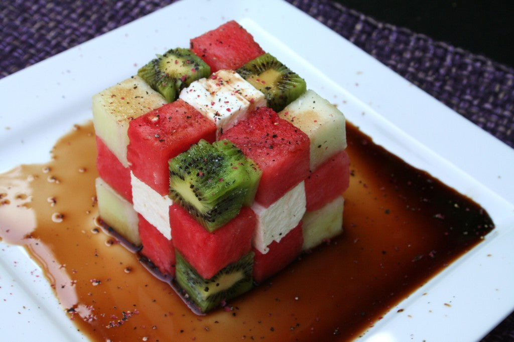4 WATERMELON RECIPES FOR YOUR 4TH OF JULY CELEBRATION