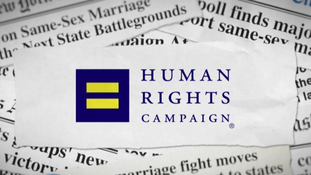 #AM_Equality Tip Sheet: January 5, 2016