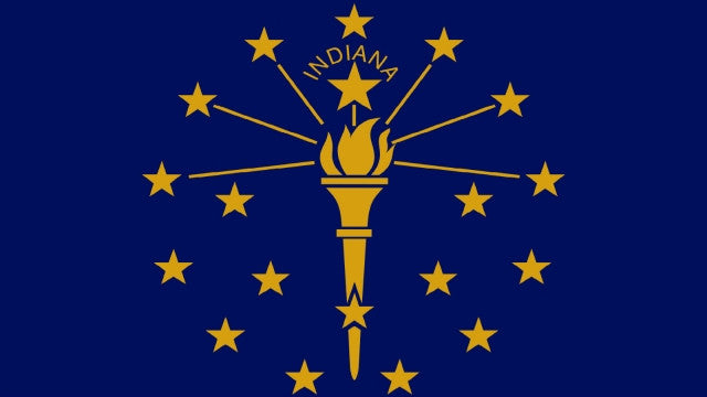 Indiana Legislature Takes Aim at Transgender People