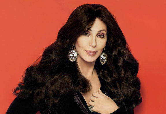 Cher Wants Gov. Rick Snyder Dead, Plus 12 More Tweets From The Diva's Amazing Twitter Account