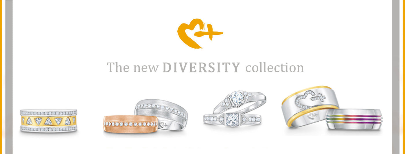 gold jewellery online shopping usa  love and pride