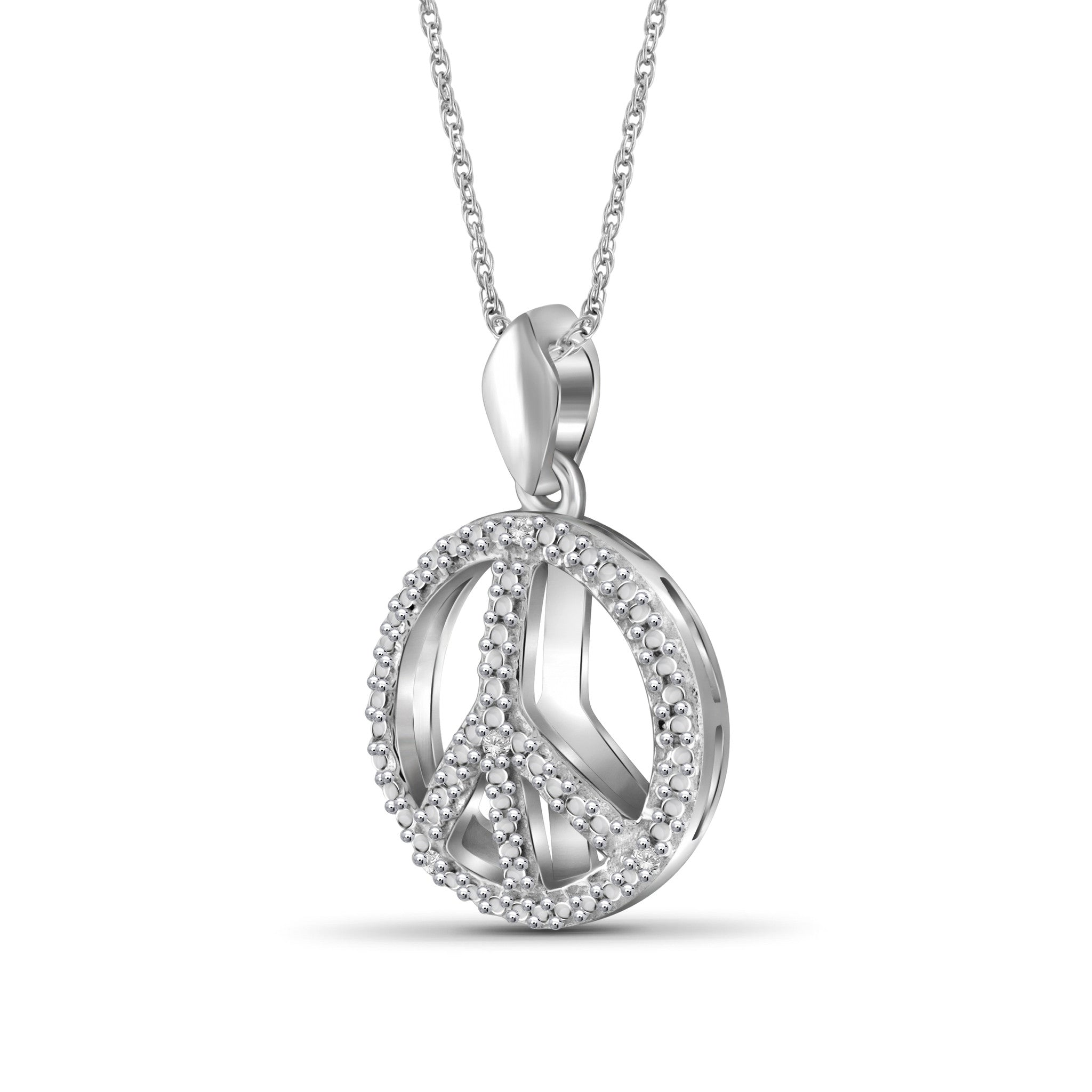 cream en strawberry silver peace goldplated necklace sterling detailausschnitt kugelkette ladies gold pendant