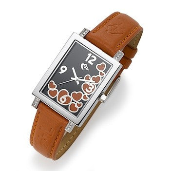 Orange L Word Watch