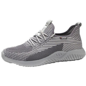 Best Running Shoes | 2020 New Work Breathable Sneakers