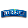 Logos  fitright