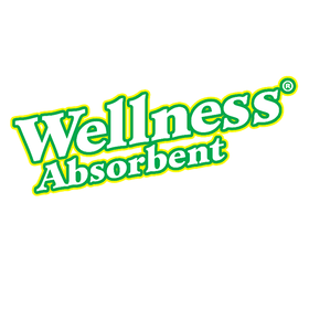 Logos  unique wellness
