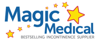 Attends | Magic Medical