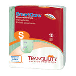 Tranquility SmartCore Adult Diapers