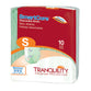 Tranquility SmartCore Adult Diapers - New Low Prices!