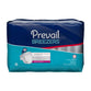 Prevail Breezers Adult Diapers