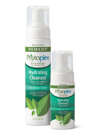 Remedy Phytoplex Hydrating Cleansing Foam, 8 oz. Bottles, 12 per case, Shipping Included