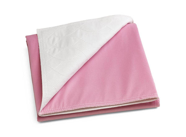 Sofnit 300 Washable Underpads - 34 x 36, 3 pack