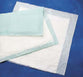X-Large Protection Plus Deluxe Underpads, 30x36, 80/case