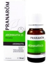 Pranarom Aromavita 15 Relaxation (10 ml)
