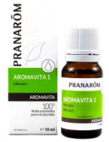 Pranarom Aromavita 1 infection (10 ml)