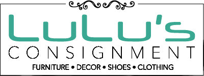Lulu's Consignment