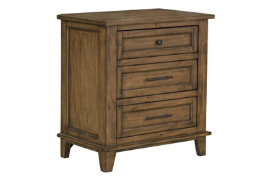 97807 nightstand NEW LOCAL DELIVERY OR PICK UP ONLY