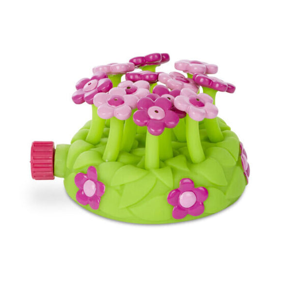 pretty petals sprinkler NEW