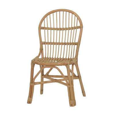 Bramble Pendelton chair NEW also available to order in white