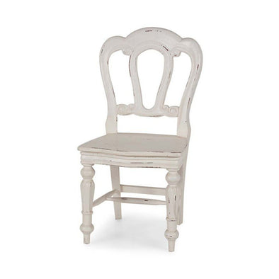 Bramble Napoleon dining chair NEW(see details for custom options)