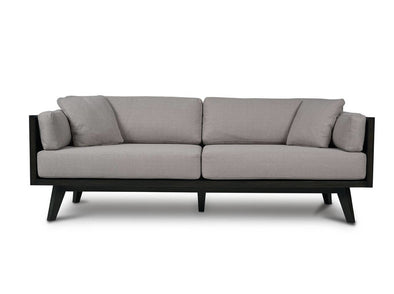 Bramble Madera sofa NEW