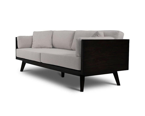 Bramble Madera sofa NEW otw pre-pay to guarantee yours!