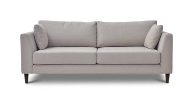 Bramble Magnolia sofa NEW custom colors options