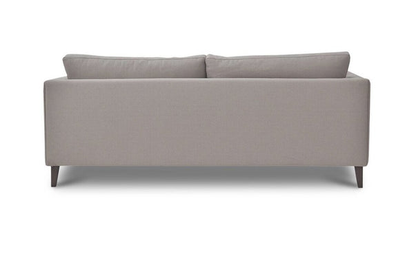 Bramble Magnolia sofa NEW otw pre-pay to guarantee yours! W100.4 D66.9 H27.6