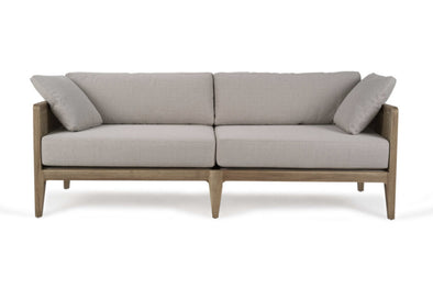 Bramble Casablanca NEW sofa otw pre-pay to guarantee yours!