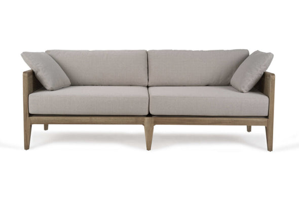 Bramble Casablanca NEW sofa