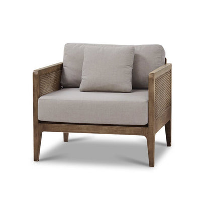 Casablanca chair NEW Bramble