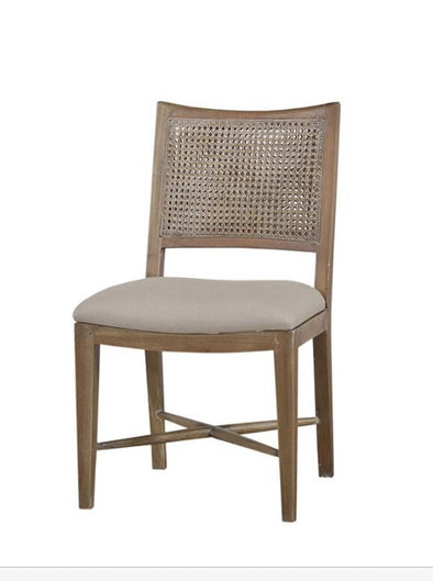 Dulwich dining chair Bramble NEW OTW pre-pay to guarantee yours!