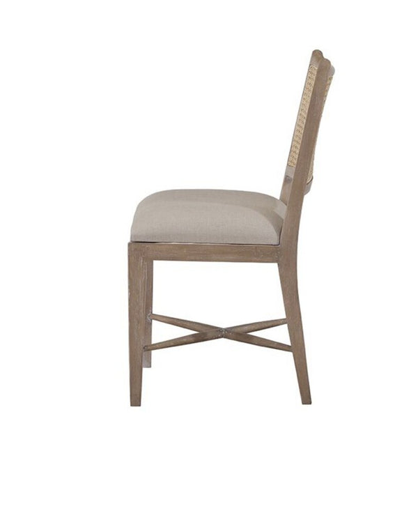 Dulwich dining chair Bramble NEW